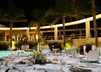 Galleria foto e immagini agriturismo campoallegro sicilia - Agriturismo piscina interna riscaldata ...