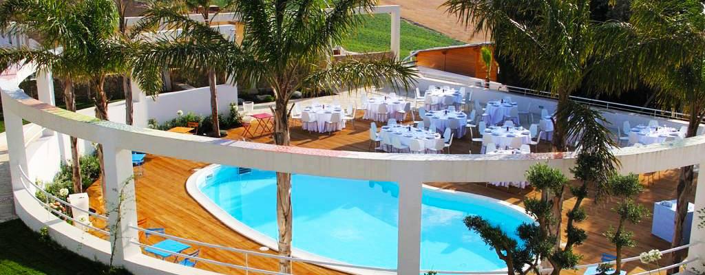Campoallegro agriturismo sicilia occidentale con piscina - Agriturismo in sicilia con piscina ...